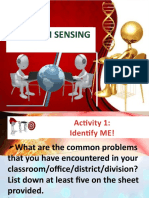 PROBLEM-SENSING-FOR-TEACHERS-AND-MTs.pptx