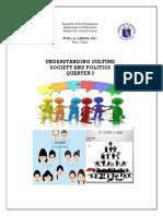 UCSP_Q2.pdf