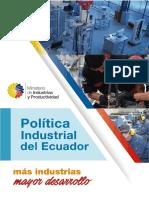 2_FolletoResumenPoliticaIndustrial.compressed