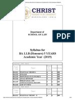 BALLB (H).pdf