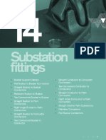 substation_fittings(1)