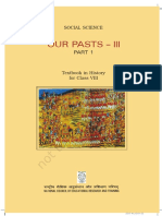 Class 8 - Our Pasts III.pdf