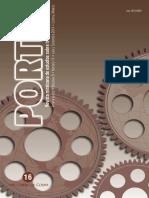 ellibrodepresupuestopublico.pdf