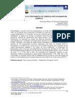 1434-Texto do artigo-7425-1-10-20180711.pdf