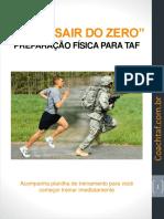 download-407310-COACH TAF - PREPARAÇÃO FÍSICA PARA TAF - COMO SAIR DO ZERO-15124213
