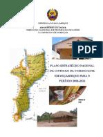 Plano Estratégico_PNCT 2008-2012 (2).pdf