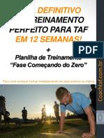 download-169017-GUIA DEFINITIVO DO TREINAMETNO PERFEITO PARA TAF EM 12 SEMANAS (OFICIAL)-6914878 (1)