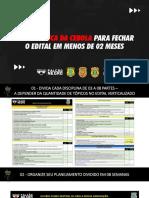 download-335147-Conteudo Aula 03 Atualizado Dez 2020-17861110