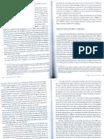 Genese_Evolucao_FDD.pdf