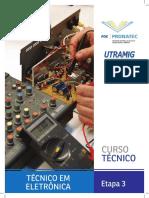 Eletronica-3-Etapa.pdf