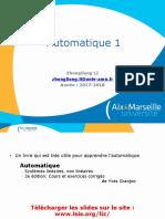 Automatique 1_20172018_ZLI_2.doc