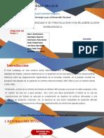 Reforma_Estado_Plan_PE_Grupo 1.pptx