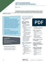 Operações Alfandegarias.pdf