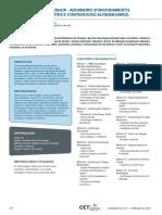 Workshops Aduaneiro.pdf