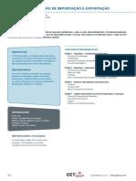 Gestão de Importação e Importação.pdf