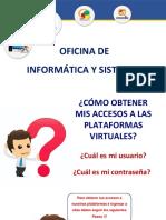 Manual_de_Acceso_plataformas.pdf