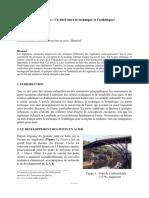 Les_ponds_en_acier.pdf