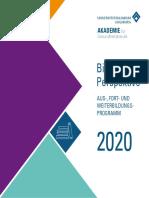 UKA_Akademie_für_Gesundheitsberufe_Aus-_Fort-_und_Weiterbildungsprogramm_2020.pdf