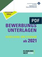 Universitaetsklinikum-Augsburg_Akademie_Bewerbungsunterlagen_2021