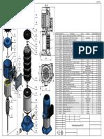 despiece_pentax_VM.pdf