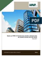 2017 02 IFRS 15 FINAL-FR.pdf