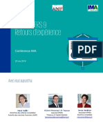 fr-conference-ima-du-23-mai-ifrs15-ifrs9-retours-experience.pdf