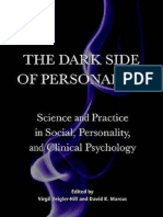 The Dark Side of Personality_ Science and Practice in Social, Personality, and Clinical Psychology ( PDFDrive ).pdf