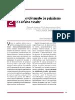 O desenvolvimento do psiquismo.pdf