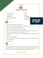 Espuma colorida.pdf