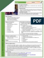 salle_de_jeux_-NM_synthèse_2016-.pdf