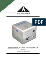 gamecristal-cristaltec-manual-es