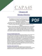 G-Chequeo del Sistema Electrico
