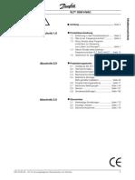 VLT_3500_Produkthandbuch