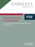 Brunetti_Troiane.pdf