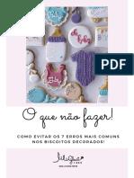 Como+Evitar+os+7+Erros+Mais+Comuns+Nos+Biscoitos+Decorados!.pdf