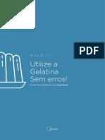 11Material_de_Apoio_Utilize_a_Gelatina_sem_erros