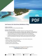KUR HR AD Template Island Host 13012021 (1)