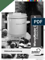 GA_WarmMaster_Deluxe_DE.pdf