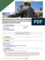 master-batiment-construction-rehabilitation-simple