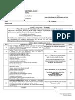 Exame_Metodologia_ISCAM_I_Semestre_2020