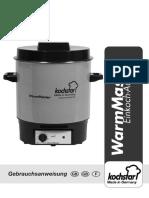 GA WarmMaster NEU.pdf