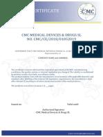 Sample Certificate_20191221_153604583.pdf