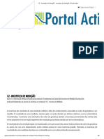 1.2 - Incerteza de Medição - Incerteza de Medição _ Portal Action