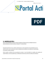 1.4 - Incerteza do Tipo A - Incerteza de Medição _ Portal Action