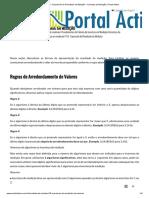 1.8 - Expressão do Resultado da Medição - Incerteza de Medição _ Portal Action