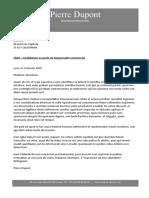 9-lettre-de-motivation-general-97-2003.doc