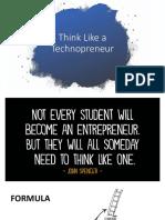 Think Like a Technopreneur.pdf