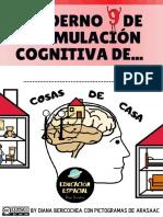 Cuaderno_9_Estimulacion_Cognitiva.pdf