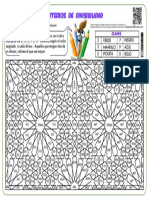 CRITERIOS-DE-DIVISIBILIDAD (1).pdf