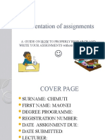 2015 ASSIGNMENT PRESENTATION.pptx